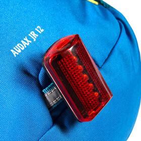 Tatonka Audax 12 Backpack Junior bright blue
